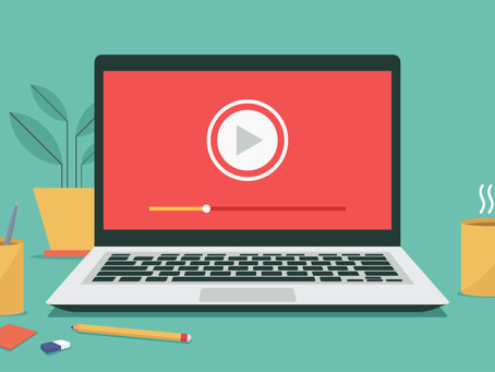 Helpful Tips for Adding Video to Your Website