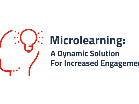 Microlearning Videos: A Dynamic Solution for Increased Engagement