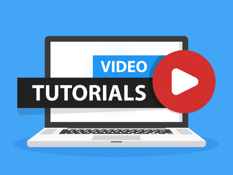 Virtual Learning And The Power Of Video