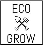 Ekologiska Fröer Eco Grow