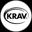 Ekologiskt & Krav-märkt Frösortiment Online