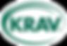 krav_marke_farg-compressor.png