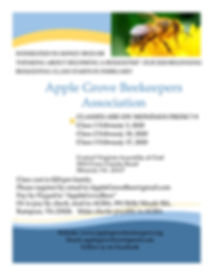 AGB course-flyer (1).jpg