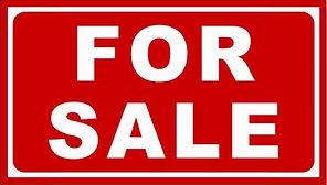 For Sale - Beehive Nucs.jpg