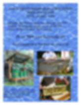 Flyer New Members.jpg