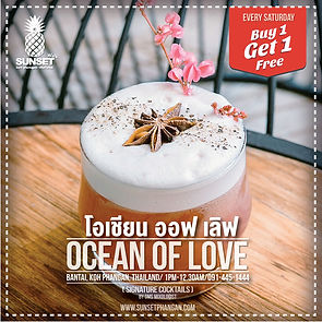 Ocean-Of-Love-Sunset-(Signature-Cocktail