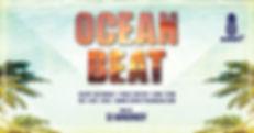 OB-banner.jpg