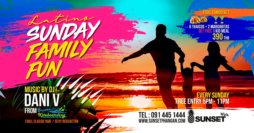 Sunday-family-fun_Event-Cover.png