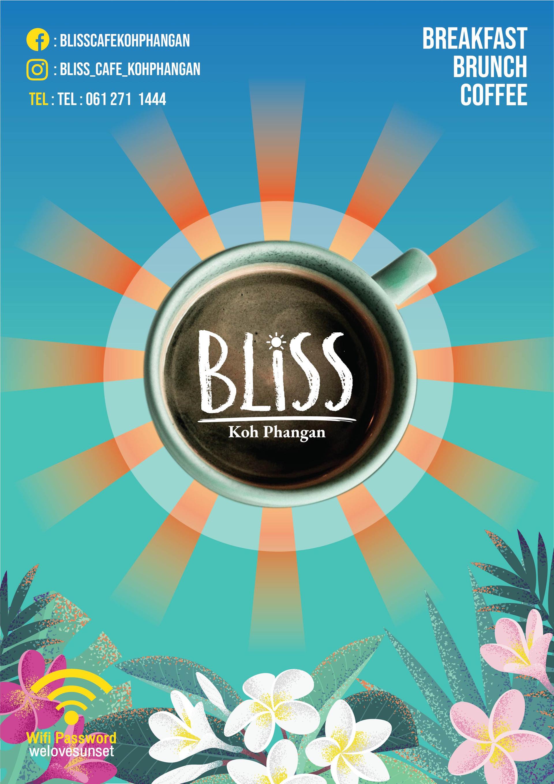 Bliss New Menu_Edit1Oct-01.jpg
