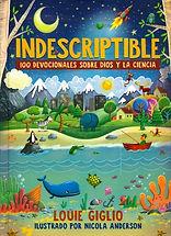 indescriptible-tapa-dura-D_NQ_NP_699479-