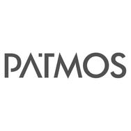 Editorial Patmos