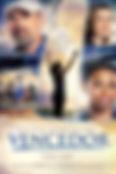 Cover-9781496438669-Vencedor[2705].jpg