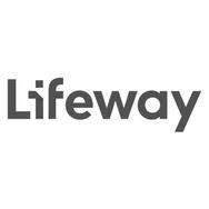 Editorial Lifeway