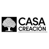 Editorial Casa creación
