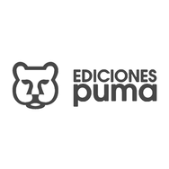 Ediciones Puma
