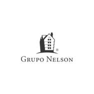 Grupo Nelson