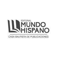 Editorial Mundo Hispano