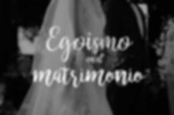 marriage-2430241_12802.jpg