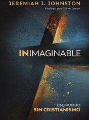 Inimaginable