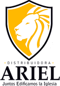 Logo-ARIEL-vertical.png