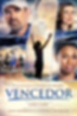 Cover-9781496438669-Vencedor[6025].jpg