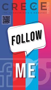 Revista+Crece+Follow+Me-1.png