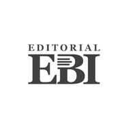 Editorial Bautista Independiente