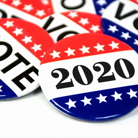Trump vs. Biden: el impacto de las elecciones presidenciales en la bolsa de valores