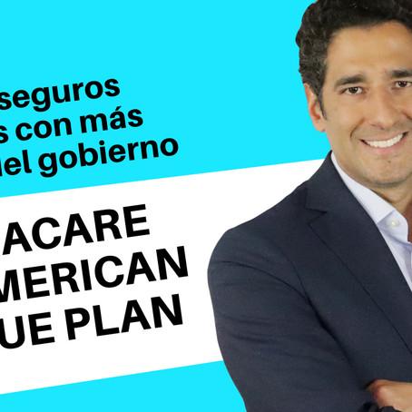 Preguntas y respuestas: Los seguros médicos con ayuda del gobierno
