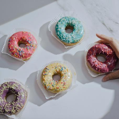 Cómo sobrevivir al costo emocional y económico de la diabetes