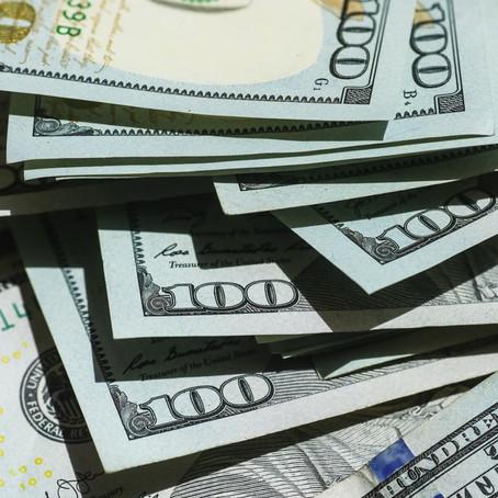 Lecciones sobre dinero que no te enseñan en la escuela