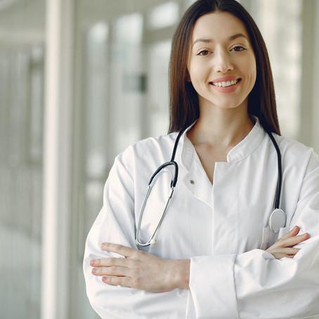 Seguro médico fácil y barato ¿Tienes cobertura para el 2021?