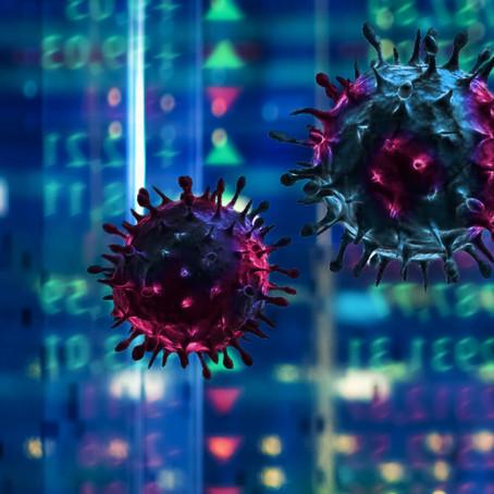 El coronavirus y su impacto en nuestra economía