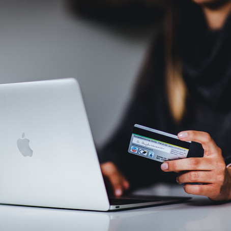 4 mitos de las tarjetas de crédito