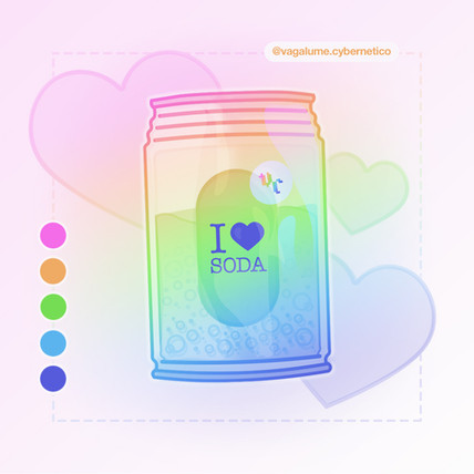 14-07 I Love Soda.jpg