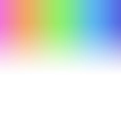 VC Rainbow.jpg