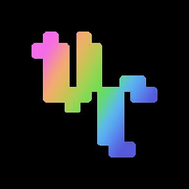 VC Logo Icon Tranparent x1080.png