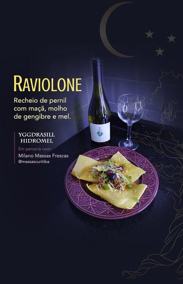 31-07 Raviolone.jpg