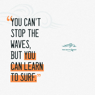 16-05 Learn to Surf.jpg