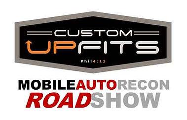 logo-road-show.jpg