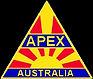 Apex Logo ColourB.jpg