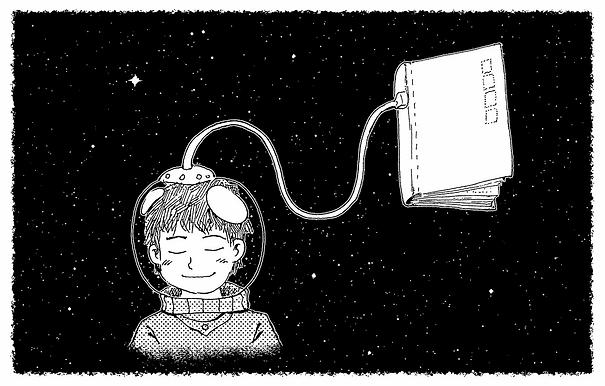 【數位智慧教室】北斗國中設天文台,學生仰望燦爛星空!
