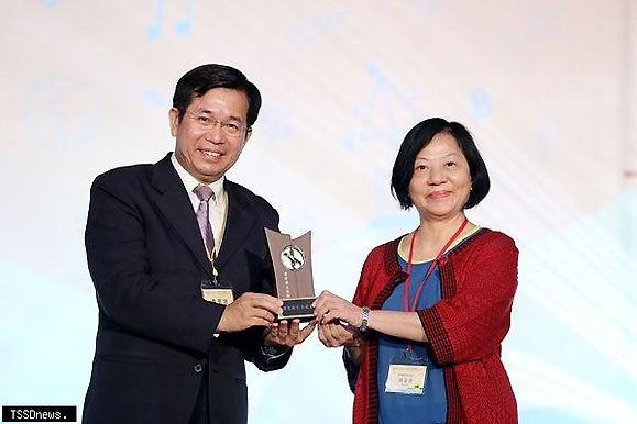 【EdTech特色辦學】潘文忠:新課綱啟動台灣教育新契機
