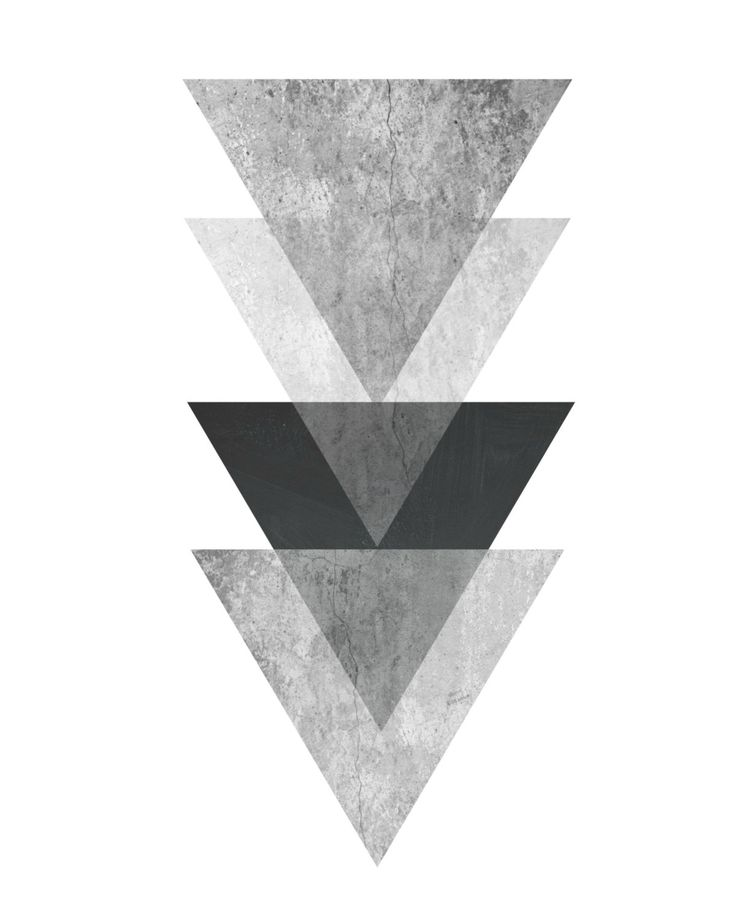 957a62166c995663226a06290d7b7833--triangle-print-triangle-design