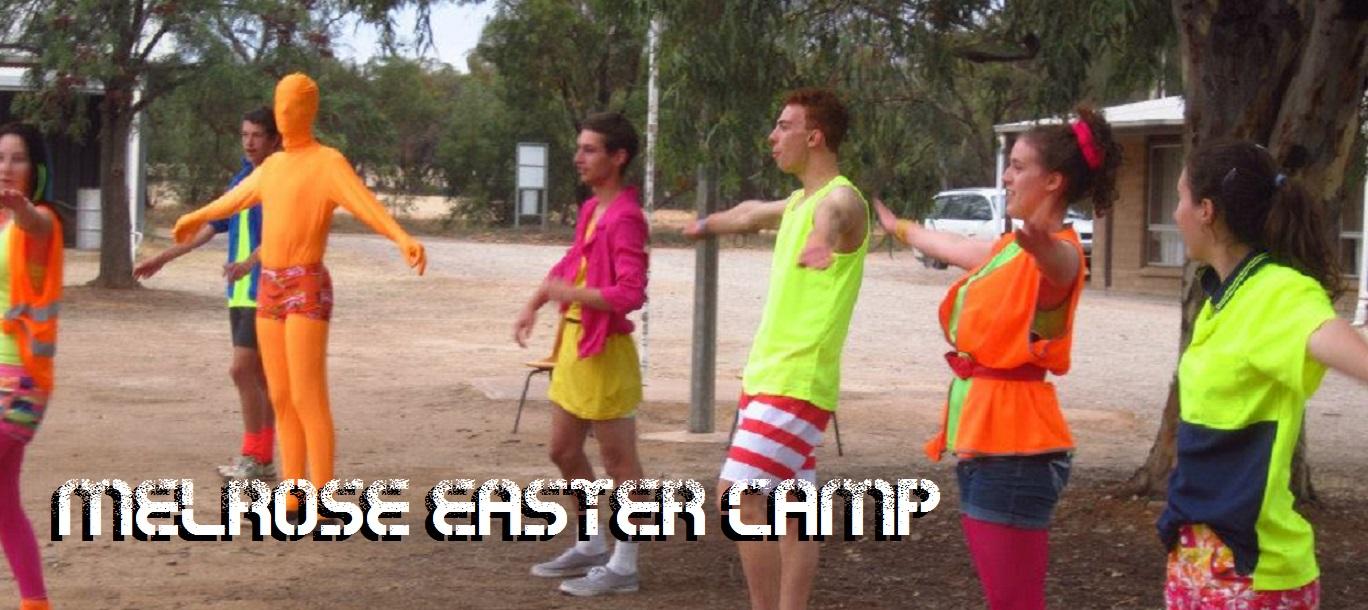 Melrose Easter Camp fluro aerobics.jpg