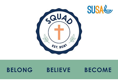 Squad A6 Promo web front page.jpg