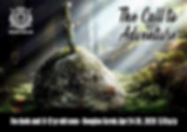Gents Fand S 2020 website_front.jpg