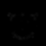 GENTS Ministry Logo_medium.png