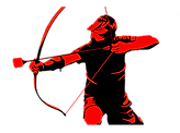 archery tag silhouette.png