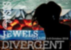 Jewels promo card 201_small.jpg